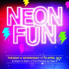 neon-fun-lifekids-school-holiday-program-2018