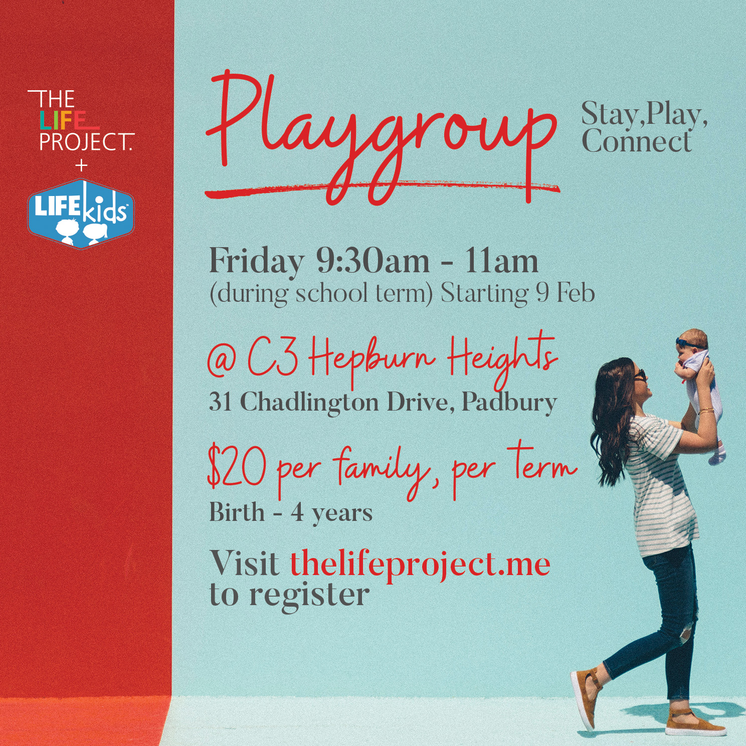 Playgroup-WEB.jpg
