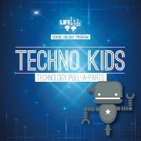 techno-kids-lifekids-school-holiday-program-july-2018