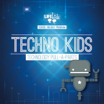 techno-kids-lifekids-school-holiday-program-july-2018