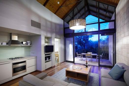 ullman_Resort_Bunker_Bay_-_2_Bedroom_Garden_View_Villa_3.jpg