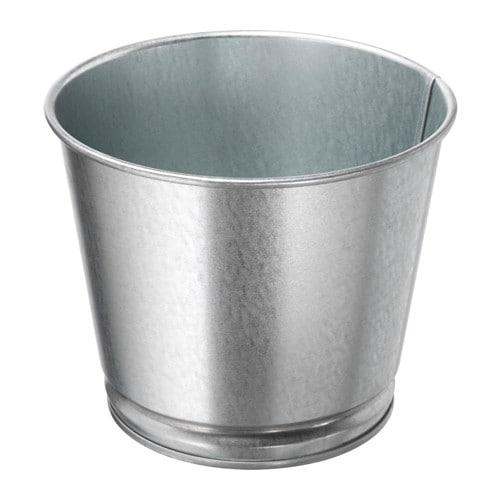 bintje-plant-pot__0513837_PE639170_S4