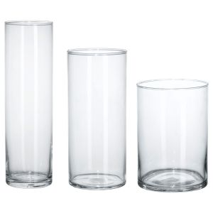 cylinder-vase-ikea-6-cylinder-vase-set-of-3-ikea-1860-x-1860