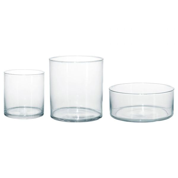 cylinder-vase-ikea-great-pictures-3-ikea-cylinder-vase-bowl-set-of-3-can-be-stacked-inside-one-another-to-1700-x-1700