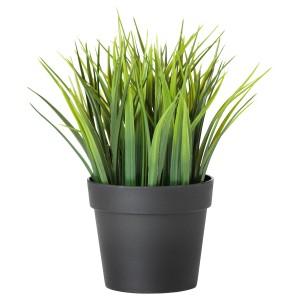 fejka-artificial-potted-plant-grass-0
