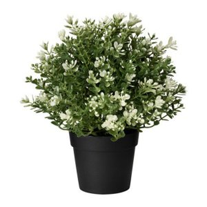 fejka-artificial-potted-plant__0550036_pe658010_s4