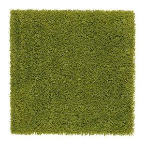 hampen-rug-high-pile-green__0118952_PE275055_S4