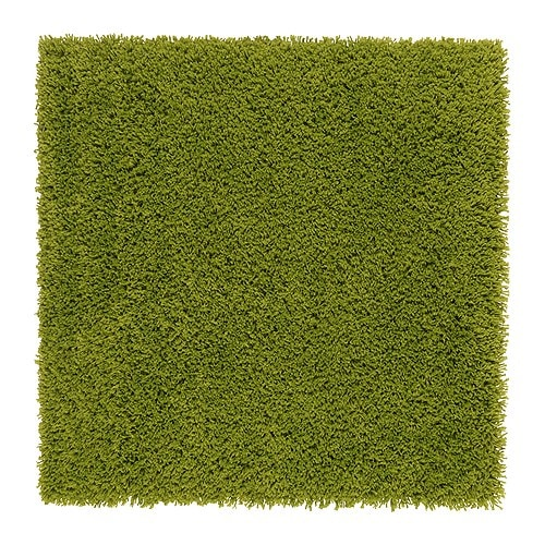 hampen-rug-high-pile-green__0118952_PE275055_S4