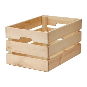 knagglig-box__0311960_PE429575_S4