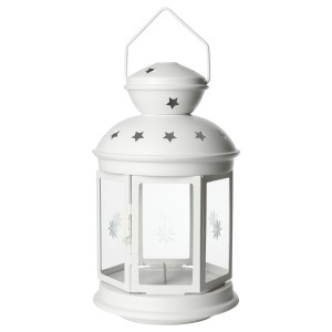 rotera-lantern-for-block-candle-0