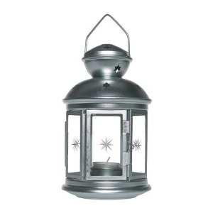 rotera-lantern-for-tealight__29068_PE086219_S4