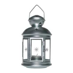 rotera-lantern-for-tealight__29068_PE086219_S4