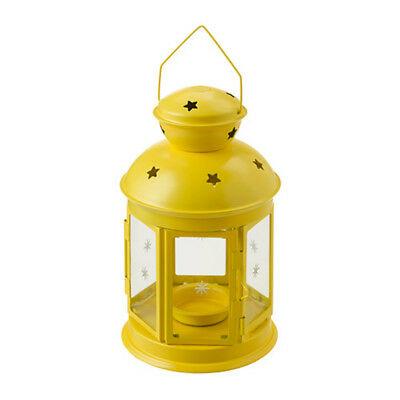 IKEA-ROTERA-Laterne-für-Teelicht-Windlicht-Teelichter-Kerzenhalter.jpg