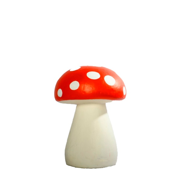 1004_Medium_Toadstool_propbox