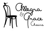 AllegraGraceChairAlternateLayout_Revised