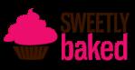 sweetly-baked-logo-u179